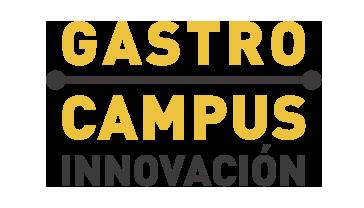 logo_gastrocampus