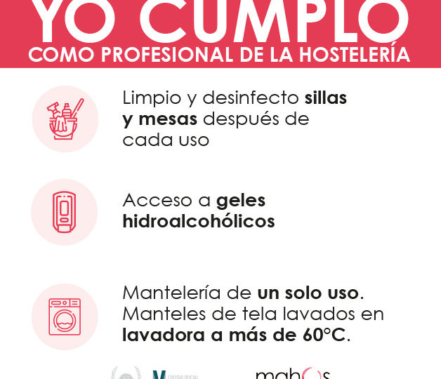 04-Post-IG_Cartel_YoCumplo_Mahos