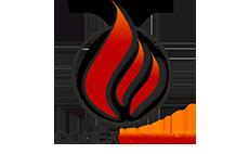logo_conexiberica
