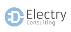 logo_electryconsulting
