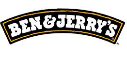 logo_ben&jerrys