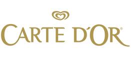 logo_cartedor