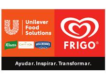 logo_frigo