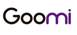 logo_goomi
