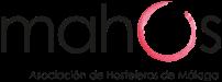 MAHOS | Asociación Malagueña de Hosteleros